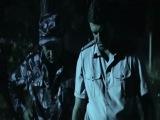 Спасти мужа  4 серия/Россия/2011