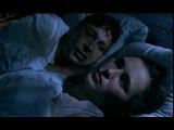Граница: Таёжный Роман 5 серия
