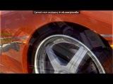 «Автомобили из саги Форсаж» под музыку Фарсаж 6 - песня из машины вина дизеля. Picrolla
