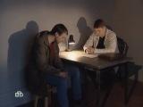 Возвращение мухтара 2 7 сезон 50 серия Живая мишень
